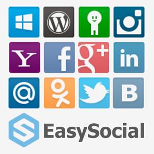 http://argens.ru/SLogin - Easysocial
