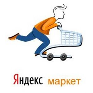 Yandex Market XML для магазинов Joomla