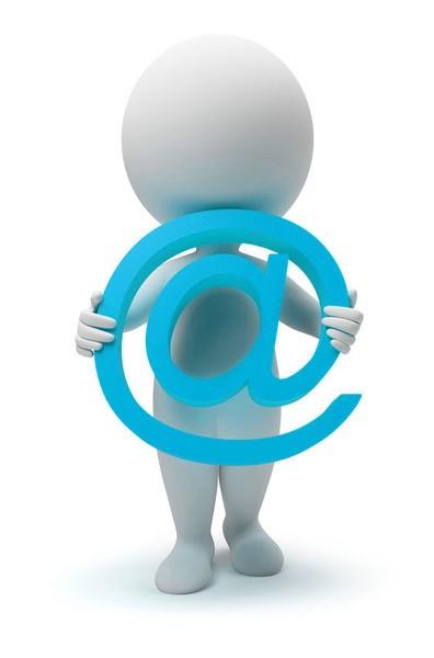 Плагин авторизации пользователя по e-mail