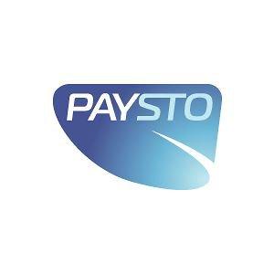 """Плагин оплаты """"Paysto"""" для Akeeba Subscriptions"""