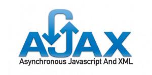 Ajaxmod - компонент для безопасного использования AJAX запросов в модулях