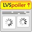 Lazy Velo Spoiler - плагин спойлеров для контента