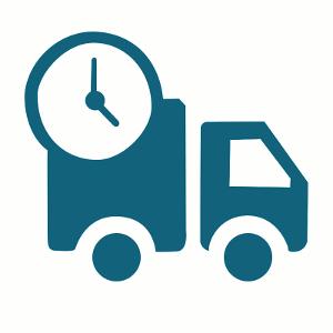 Аддон выбора времени доставки для JoomShopping